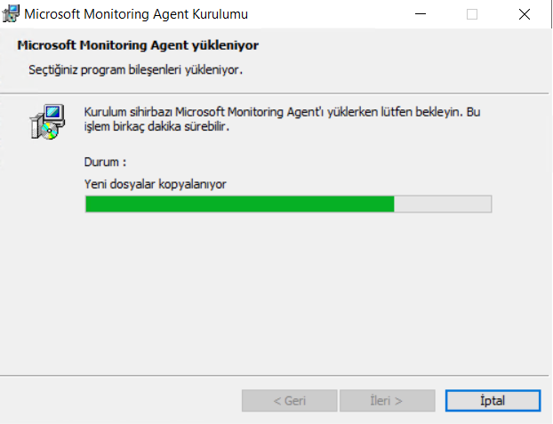 "Microsott Monitoring Agent Киш[ити  Hkrosoft Agent  ""Ьаг Арте ЬеИеу•ћ.  п  х"